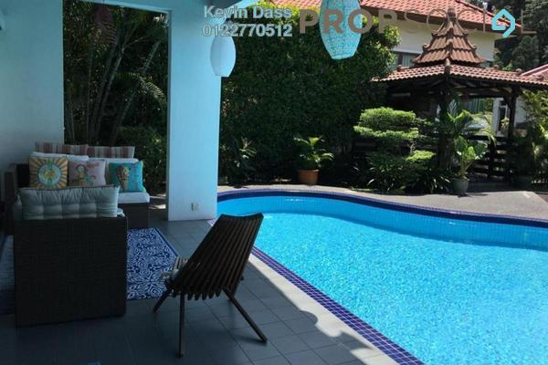 Bungalow in damansara heights for sale  3  j dghtmagpraqwpcyc9  small