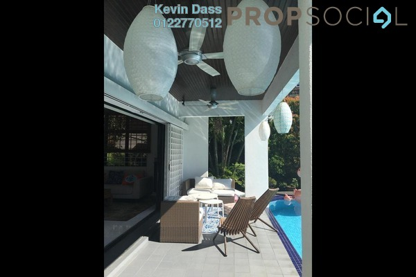 Bungalow in damansara heights for sale  4  q1k4 fn1e78pcurxz6xe small