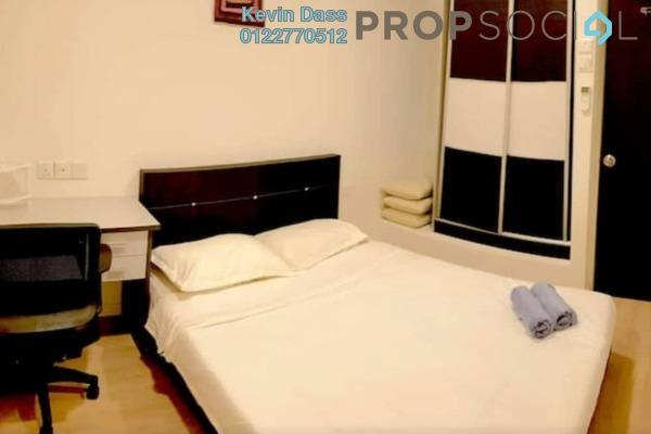 D latour condominium for sale  1  cy5z7n2v582hd7wrmvg9 small