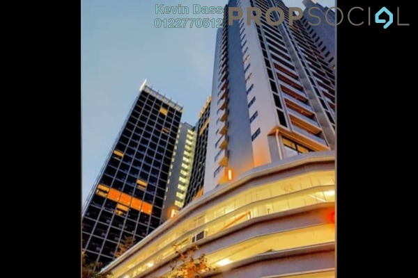 D latour condominium for sale  3  dphqtady812 nktuxnjy small