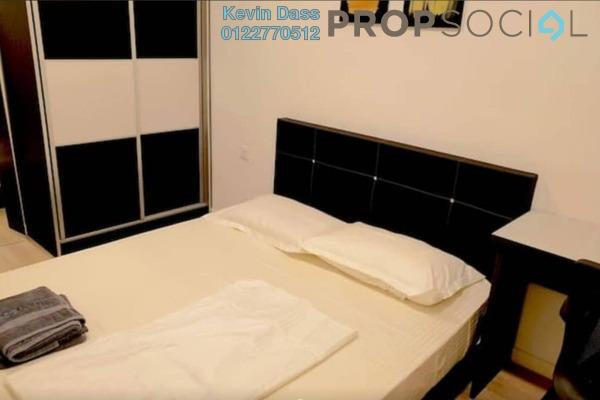 D latour condominium for sale  5  dyyawyaawxzhavfhzu y small