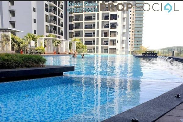 D latour condominium for sale  8  e89o3dx88 cdjrcsm1m  small