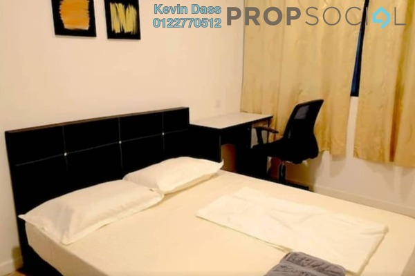 D latour condominium for sale  9  kzxog jlxhfiwfitpiay small