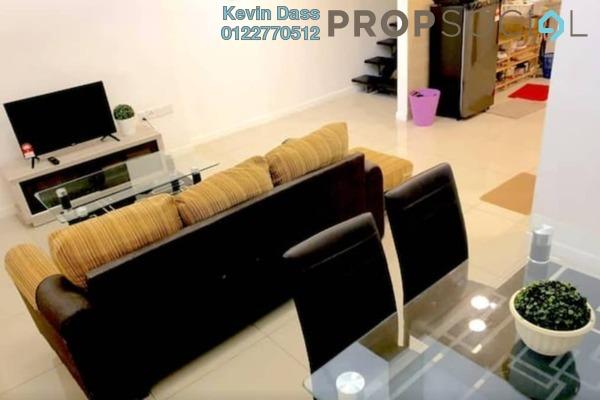D latour condominium for sale  10  npoys76akgytfytrjagf small