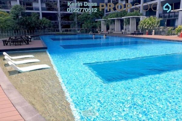 D latour condominium for sale  11  zcwdjh qgytwsguybidp small