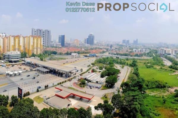 D latour condominium for sale  12  m5yvn7jf65xsm7vcsahe small