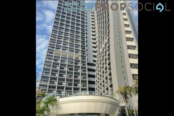 D latour condominium for sale  13  zqrooh j8ddtcyyd98dz small