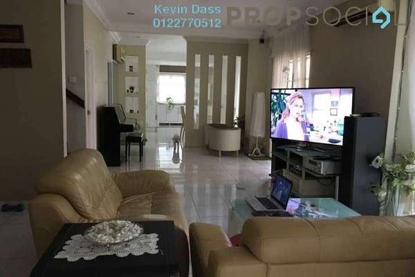 Three storey houses for sale in bandar puteri puch yhgk mjsem4zkxtrc6q7 small