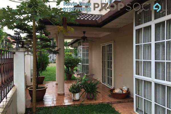 Three storey houses for sale in bandar puteri puch rj3mlzwxn43tbfxcxfwx small
