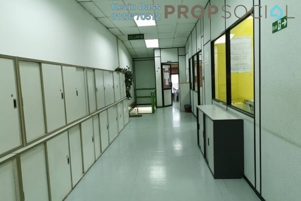 Factory in usj 1 for sale  9  hcws7dtvyjlmeuu2yi3t small