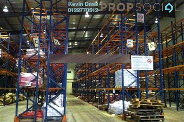 Factory in shah alam for rent  1  eeacpzm3qt6a6zkr1xzz small