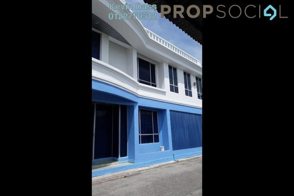 Factory in shah alam for rent  5  eos rdxluqvddyoxzyyk small