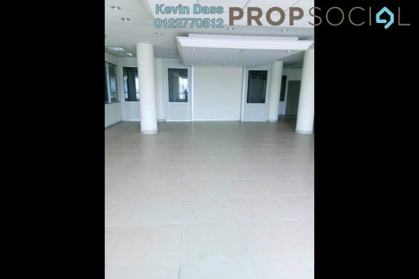 Factory in shah alam for rent  6  9wuvsruhasxq4vd 8 vj small
