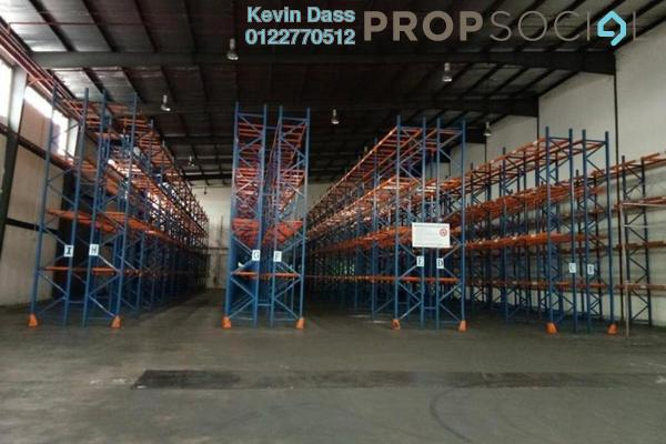 Factory in shah alam for rent  7  uc5ctavboxuu5ts8kwsx small