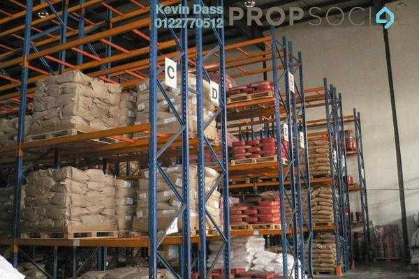 Factory in shah alam for rent  8  afyeyc6z1cvkpoe4olr2 small
