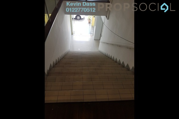 Pusat bandar puchong shop for rent  4  4hj4t1dy93fcdjgy xx2 small