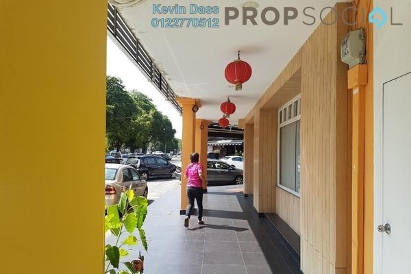 Pusat bandar puchong shop for rent  5  ceu1 gabsfny2241xwvd small