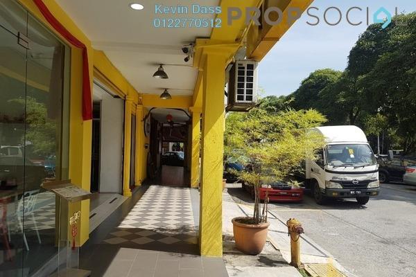 Pusat bandar puchong shop for rent  6  vrqxjzjnr2evq7ayscjg small