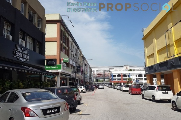 Pusat bandar puchong shop for rent  7  fivtpejumddddeuhdh4a small