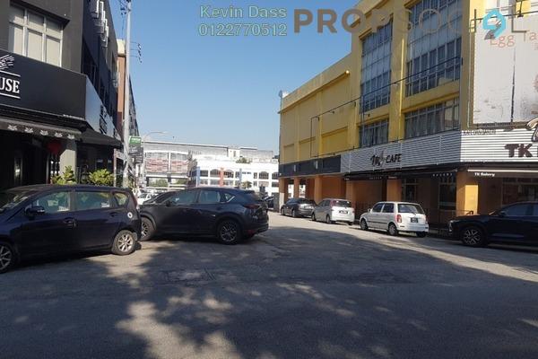 Pusat bandar puchong shop for rent  10  ruoay4tymxu rkzjg ls small
