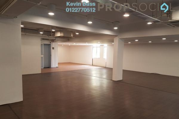 Pusat bandar puchong shop for rent  15  2kplikd8bkkweegyqsal small