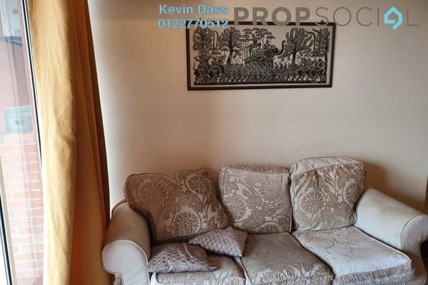 Greenview residence cheras for sale  2  6rxioz3zbatiplrabk1a small