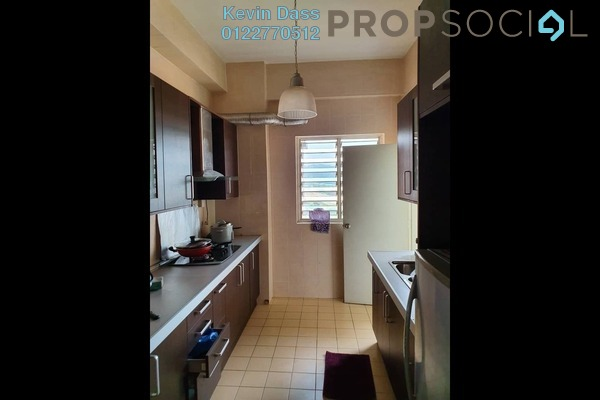 Greenview residence cheras for sale  6  8ccmtr7bkzhlisqljhmo small