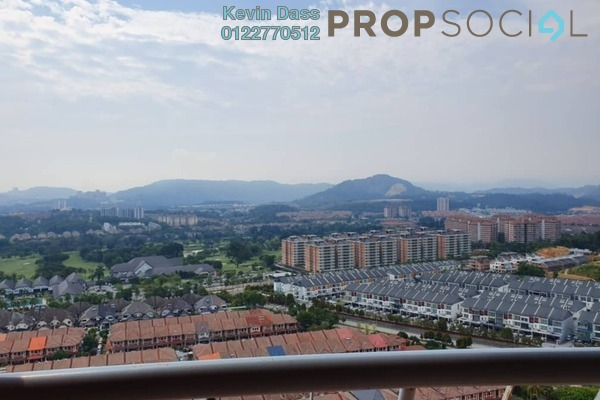 Greenview residence cheras for sale  7  spnpx8ct1h1 xwsemubr small