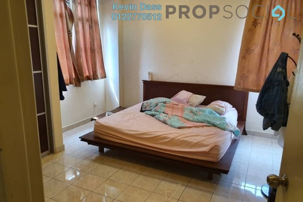 Greenview residence cheras for sale  13  fjfbu6weixyg4nsxgxuv small