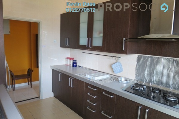 Greenview residence sg long for sale  1  tgz6i ppu4fhhdwr4upx small