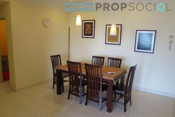 Greenview residence sg long for sale  2  2sdvygffsns4p n4ynwc small