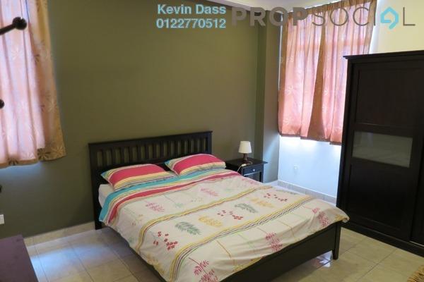 Greenview residence sg long for sale  3  u2ssythyphhehga1clx6 small