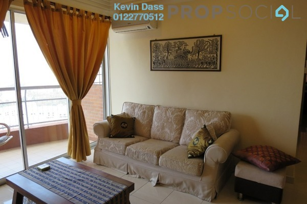 Greenview residence sg long for sale  5  2kwkytpwcnqqdsnzob9y small