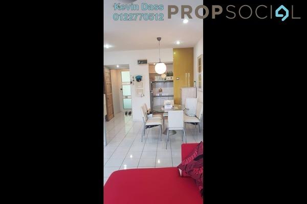 Saraka apartment puchong for sale  4  f1j5bxz 4yylmtctetjs small