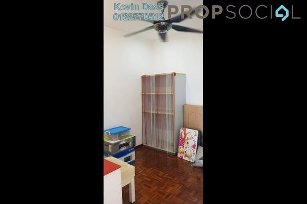 Saraka apartment puchong for sale  10  zh77kjejjc3wzcqdxz3w small