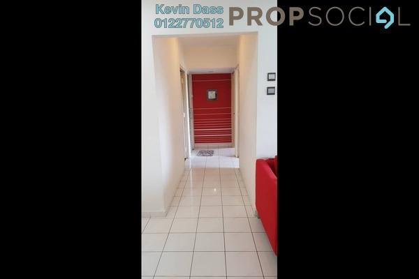 Saraka apartment puchong for sale  11  43qufdtof3tpvvinvkgs small