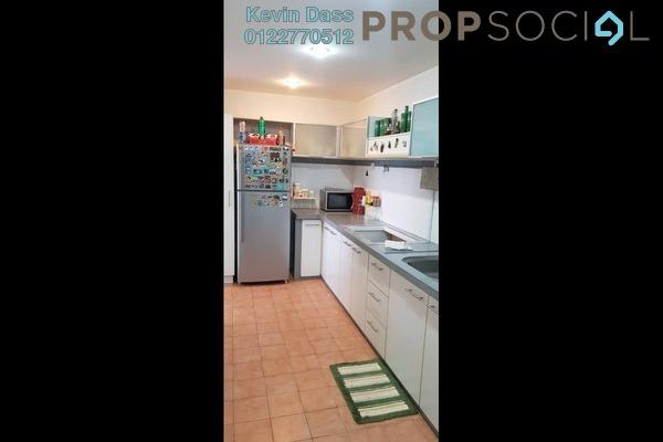 Saraka apartment puchong for sale  16  2 wytympifssbogqms7p small