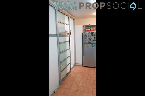 Saraka apartment puchong for sale  18  gmpdutd5wsh3jy1klwj2 small