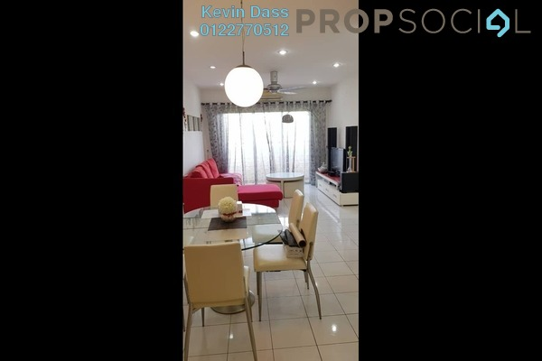 Saraka apartment puchong for sale  19  oxtiynzn opkmalnzqvp small