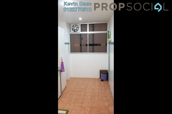 Saraka apartment puchong for sale  20  91e 81wyobx7ghfktg b small