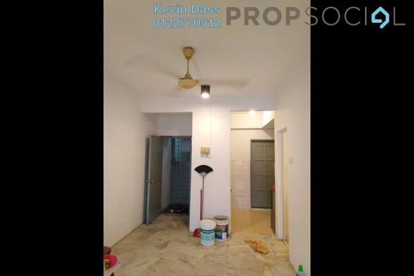 Saraka apartment puchong for sale  23  d6j2zzslquwkzz38nkat small