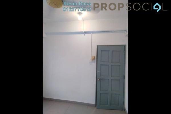 Saraka apartment puchong for sale  26  3shsys l cekjyby8nxo small