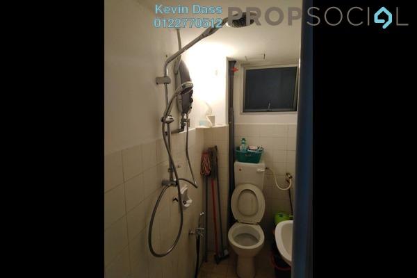 Saraka apartment puchong for sale  27  vb4ccs3lvptslujgxpru small