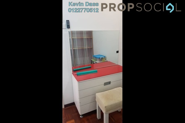 Saraka apartment puchong for sale  32  m9upqyy ujxrsvc7nf72 small