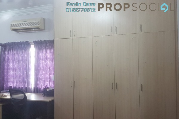Semi d for sale in kota damansara  4  uiuzpnbzb ky8sf925su small