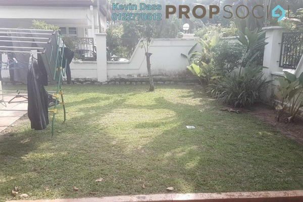 Semi d for sale in kota damansara  55  6onx eh1z 9r59vjpjgg small