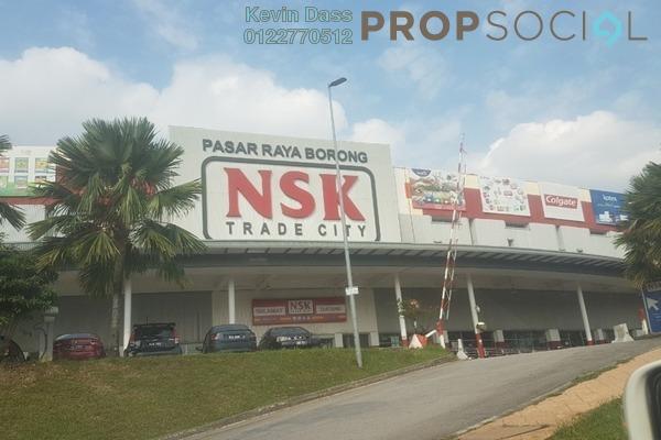 Semi d for sale in kota damansara  64  grtkm2zk8xacbasapchp small