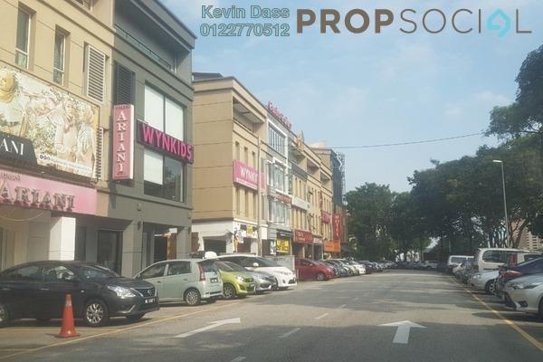 Semi d for sale in kota damansara  67  wdhlxdfoqd8axj rzukw small