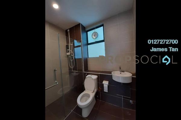 .317452 6 99610 2003 toilet  36  1585488848 smjf5zxuzyok4w w9h59 small
