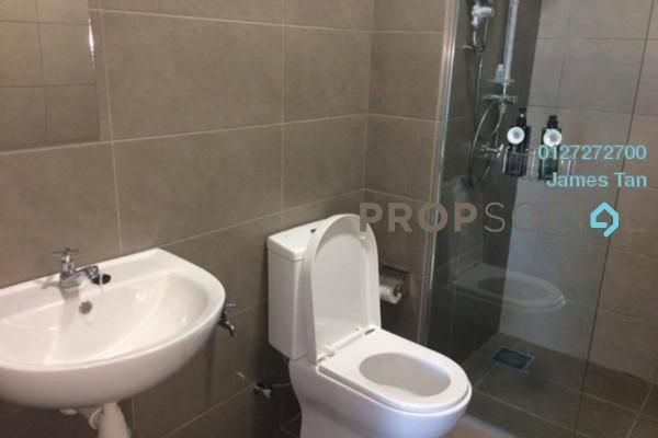.317450 7 99610 2003 toilet  22  1585487285 brkrt yem5x4jzj9b2tz small